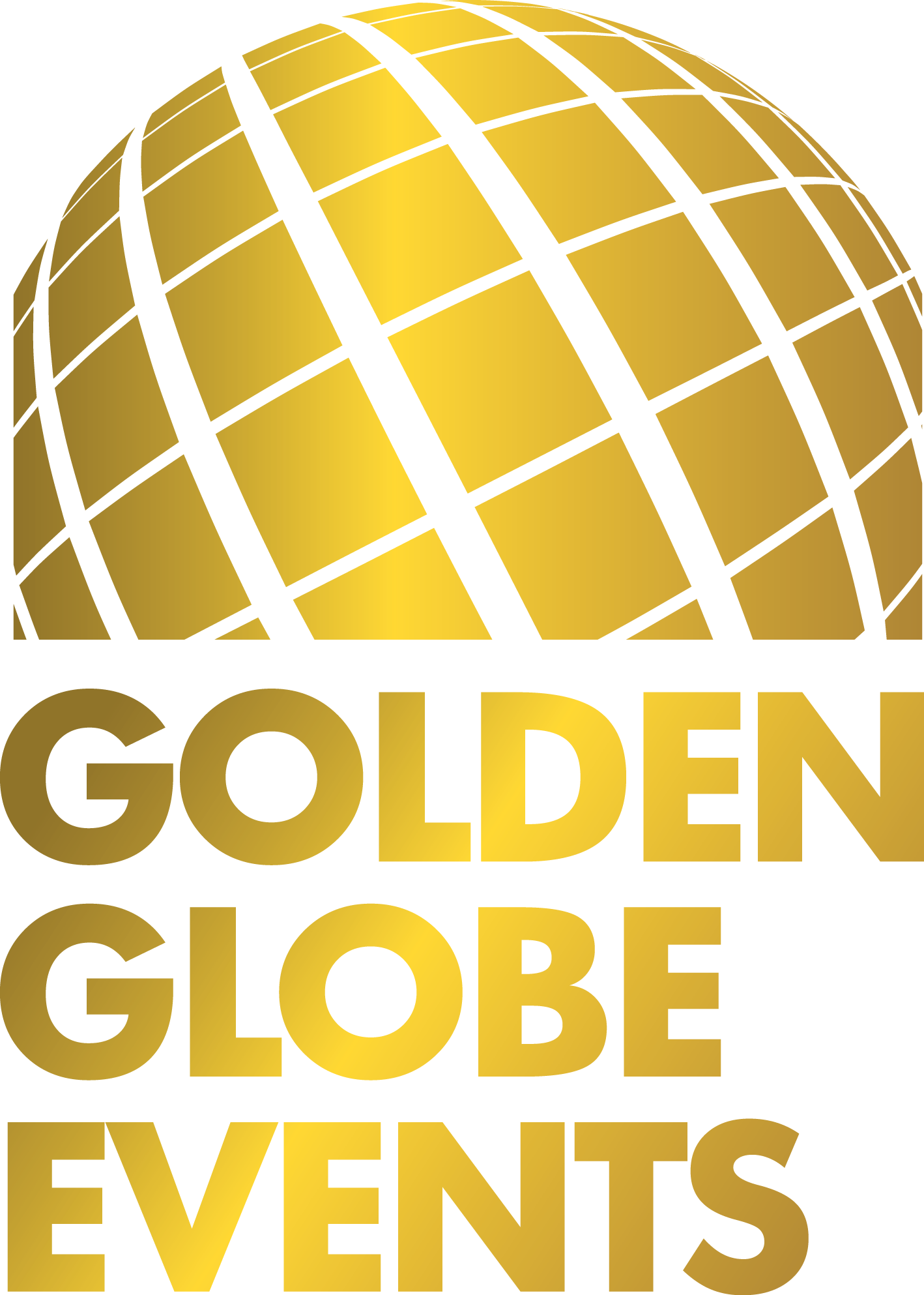 Golden Globe Events International